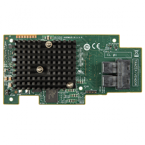 card raid intel rms3hc080 product khoserver