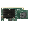 card raid intel rms3jc080 product khoserver