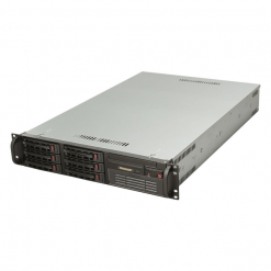 chassis supermicro 822 sc822t-400lpb product khoserver