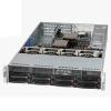 chassis supermicro 825 sc825tq-600lpb product khoserver