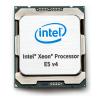 cpu intel xeon e5-2696 v4 processor product khoserver