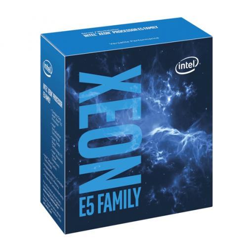 cpu intel xeon e5-4650 v1 processor product khoserver