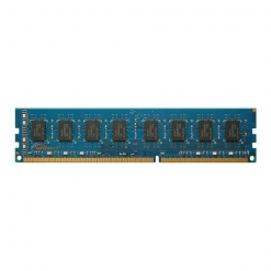 ram hynix 8gb pc3l-10600 ecc registered product khoserver