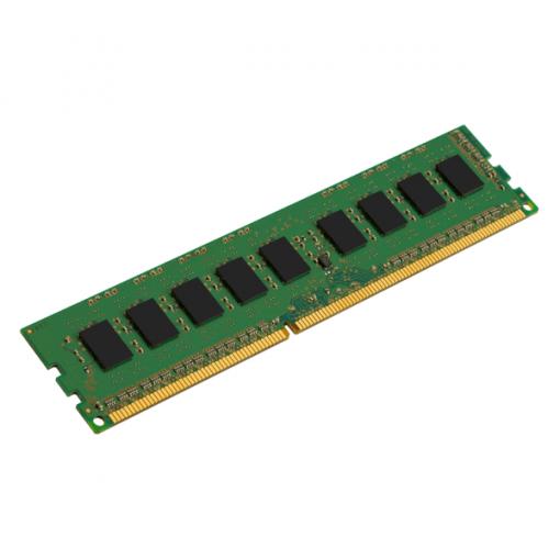 ram samsung 8gb pc3-10600 ecc unbuffered product khoserver