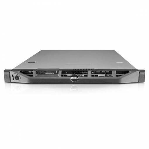 server dell poweredge r410 product khoserver