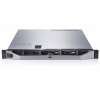server dell poweredge r420 product khoserver