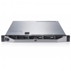 server dell poweredge r420 product khoserver