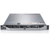 server dell poweredge r430 product khoserver