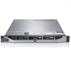 server dell poweredge r430 product khoserver