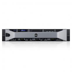 server dell poweredge r530 product khoserver