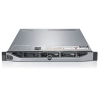 server dell poweredge r610 product khoserver