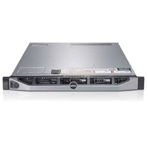 server dell poweredge r610 product khoserver