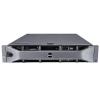 server dell poweredge r710 product khoserver