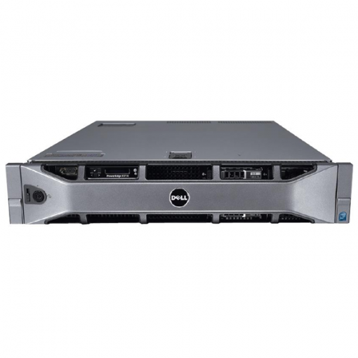 server dell poweredge r710 product khoserver