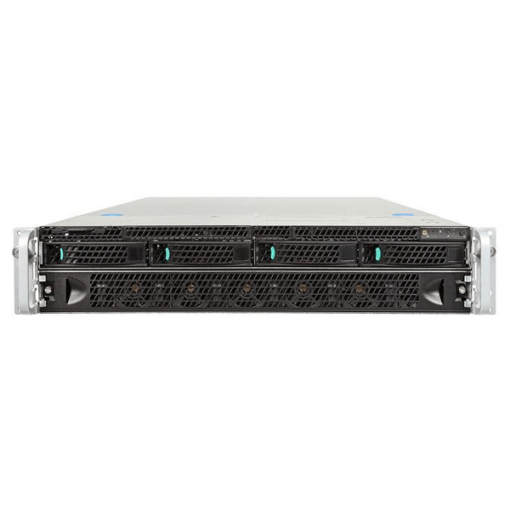 server intel r2304lh2hkc product khoserver