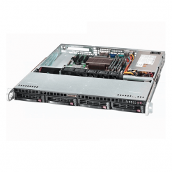 server supermicro 813 product khoserver