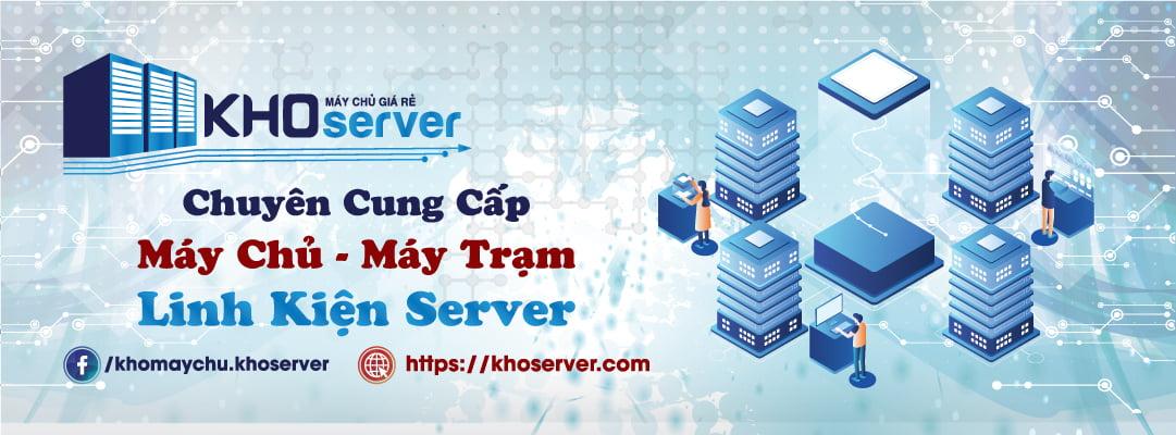 khoserver banner 3