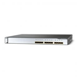 switch cisco catalyst ws-c3750g-12s-s product khoserver