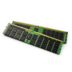 ram hynix 32gb pc4-2400 ecc registered product khoserver