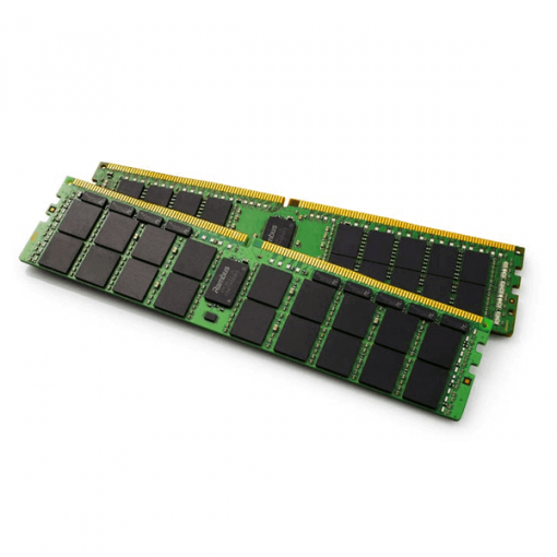 ram hynix 32gb pc4-2400 ecc registered product khoserver