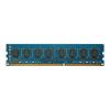 ram hynix 8gb pc3-10600 ecc unbuffered product khoserver