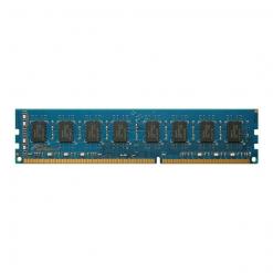 ram hynix 8gb pc3l-12800 ecc unbuffered product khoserver