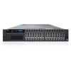 server dell poweredge r730 16x2.5 product khoserver