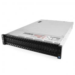 server dell poweredge r730xd 24x2.5 product khoserver