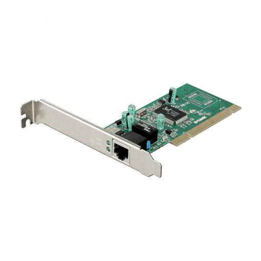 card mạng d-link dge-528t product khoserver