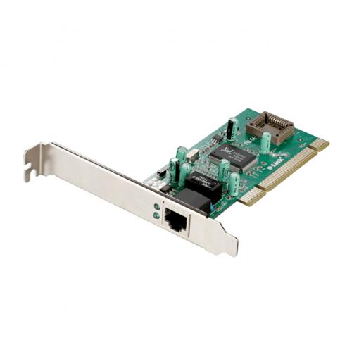 card mạng d-link dge-530t product khoserver