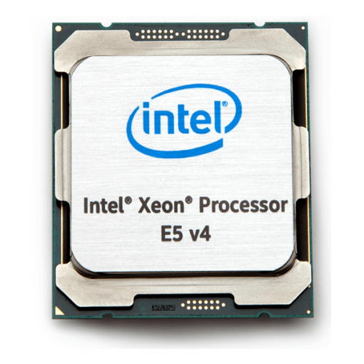 cpu intel xeon e5-2680 v4 processor product khoserver