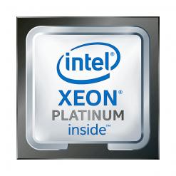 cpu intel xeon platinum 8260l product khoserver