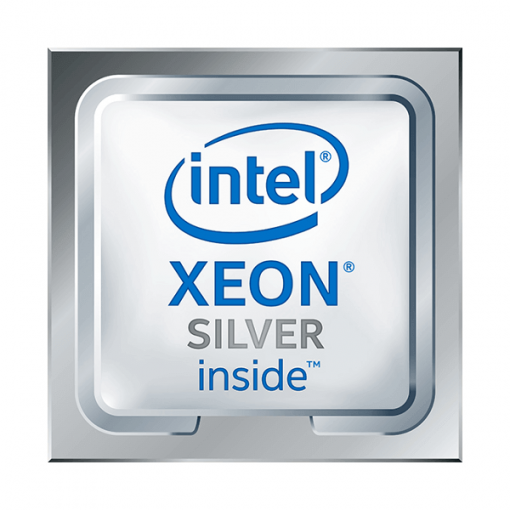cpu intel xeon silver 4215 product khoserver