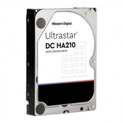 hdd wd ultrastar dc ha210 2tb hus722t2tala604 product khoserver