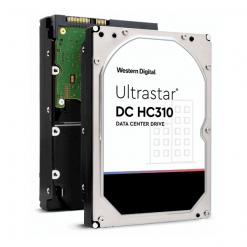 hdd wd ultrastar dc hc310 4tb hus726t4taln6l4 product khoserver