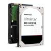 hdd wd ultrastar dc hc310 6tb hus726t6taln6l4 product khoserver