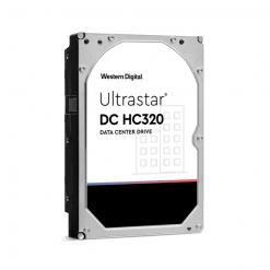 hdd wd ultrastar dc hc320 8tb hus728t8tale6l1 product khoserver