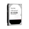 hdd wd ultrastar dc hc320 8tb hus728t8tale6l4 product khoserver