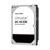 hdd wd ultrastar dc hc330 10tb wus721010ale6l4 product khoserver