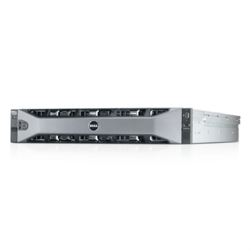 server dell poweredge r720xd product khoserver