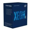 cpu intel xeon e-2276g processor product khoserver