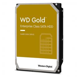 hdd wd gold 12tb wd121kryz product khoserver