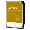 hdd wd gold 8tb wd8004fryz product khoserver