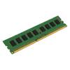 ram samsung 32gb pc3-10600 ecc unbuffered product khoserver