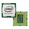 cpu intel xeon e3-1240 v3 processor product khoserver
