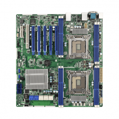 mainboard asrock ep2c602 product khoserver