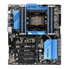 mainboard asrock x99 ws product khoserver