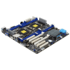 mainboard asus z10pa-d8 product khoserver