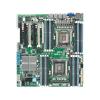 mainboard asus z9pe-d16 product khoserver