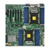 mainboard supermicro x11dpi-n product khoserver